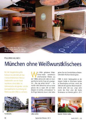 Hotelbau_Vorschau