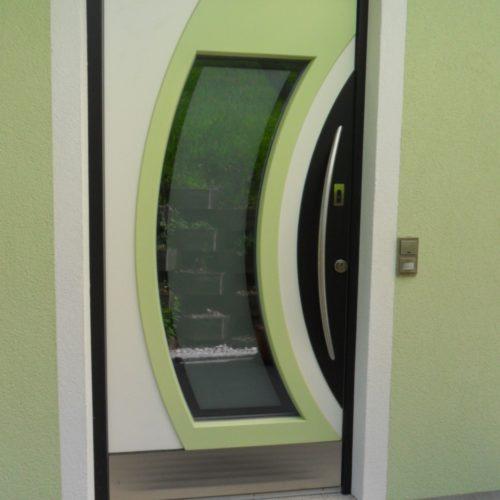 Passivhaus3